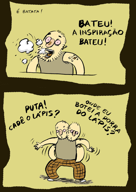 w_jecapologia02