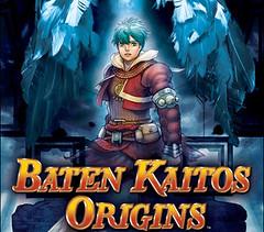 baten-kaitos-origins