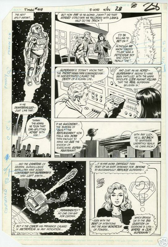 superman418_pg28_swan