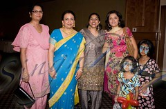 IMG_0007-3 (singhimage1) Tags: party bains
