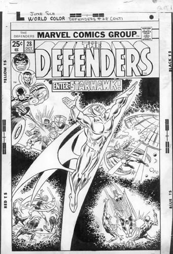 defenders28_cov_wilson.jpg