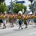 West Hollywood Gay Pride Parade 051