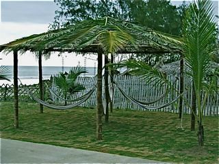 Ecuador-Beach-Property-Hammocks