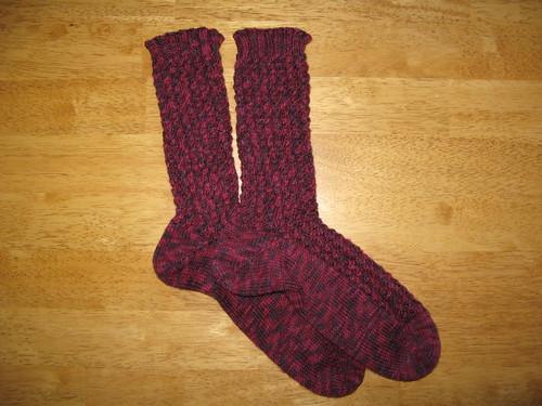 Happy Feet Socks
