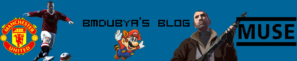 bmdubya blog header photo