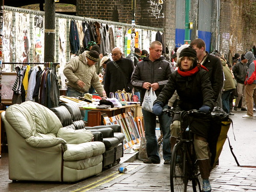 Spitafield market | www.asesulietuvis.lt