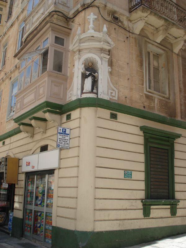 Malta 2008 098