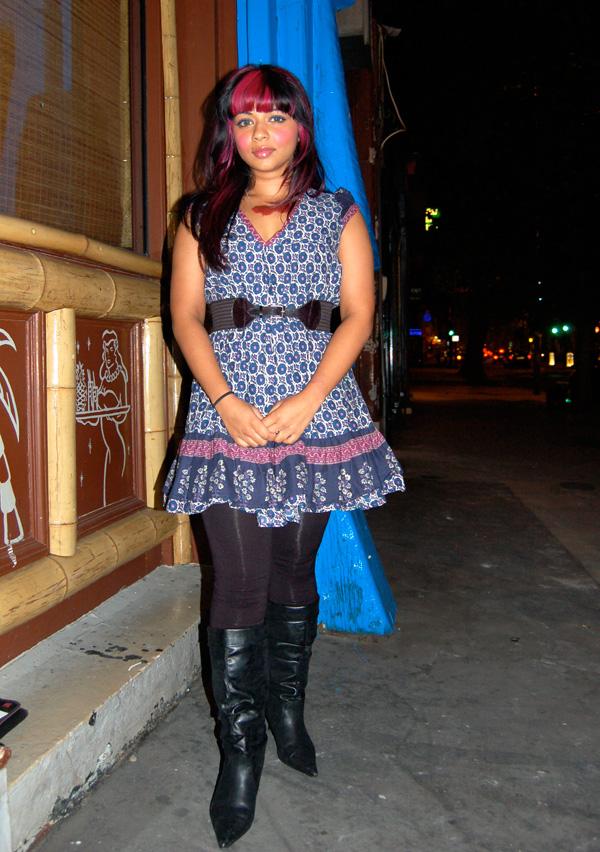 pink_hair2_sm