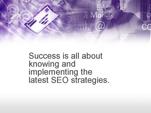Search Engine Optimization - An OverviewSlide9 by doggy00123