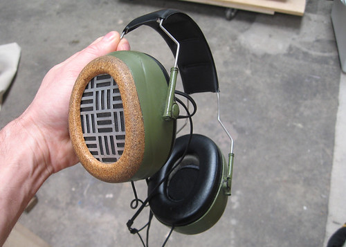 headphones-now2