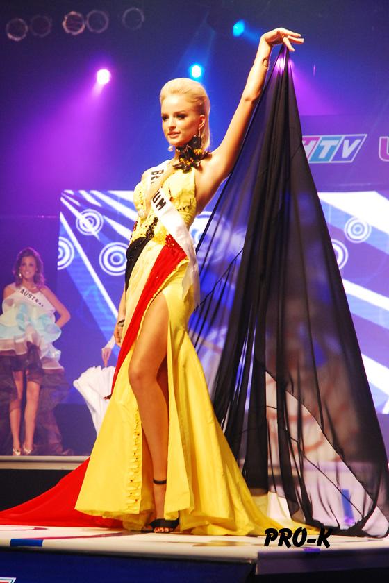 Hoa hậu thế giới 2008 2610348882_691d02d8c1_o