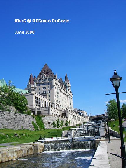 Ottawa13