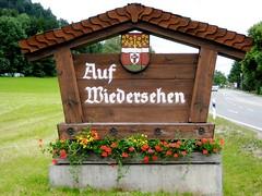 61 Beieren (Gerjan Heij) Tags: vakantie 2008 duitsland beieren
