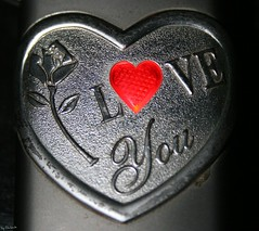 She loves me... (darkside_1) Tags: madrid amor corazón picnik dolor mentiras miedoyasco sergiozurinaga darkside1 fearandloathingin
