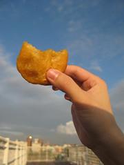20080505-番薯碰-15