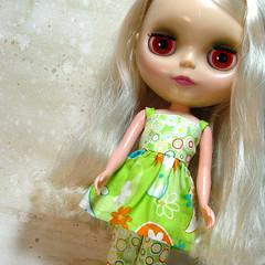 Paisley Jane