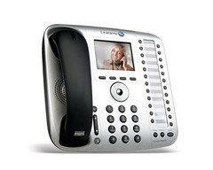 Linksys One Color IP Manager phone (Cisco Pics) Tags: color one phone cisco linksys manager ip linksysbycisco