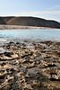 Playa de los muertos (Foinix) Tags: españa beach spain playa almería playadelosmuertos cabodegatanijar aldalucía