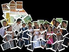 Familia Polaroid (pinedaeduardo) Tags: pictures wedding nature beautiful photoshop wow ouch geotagged polaroid 1 cool nice topf50 bravo foto photographer primos quality awesome been1of100 boda interestingness1 dramatic topf300 explore hamster cousin zoomzoom capture coolio topv9999 topf100 unforgettable bangladesh edit the topf400 topf450 topf500 topf350 saside topf1000 cotcmostfavorited magicdonkey exploretop20 fcwatermovement abigfave topf2000 topf3000 superbmasterpiece diamondclassphotographer flickrdiamond frhwofavs ultraselected tup2 topf4000 topf5000 lplarge