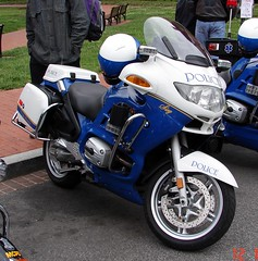 Ocala, Florida Police (niteowl7710) Tags: police bmw lawenforcement ocala r1200rt nationalpolicecararchives