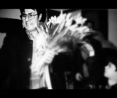 خسرو شکیبایی - Khosro Shakibayi