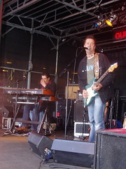 The Veldman Brothers Big Rivers 2008 Dordrecht