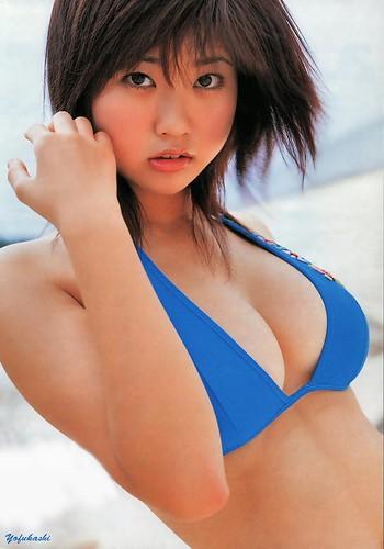 吉田亜咲 画像20