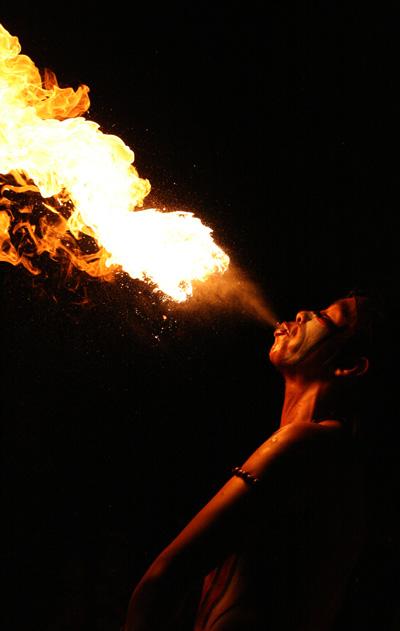 Fire-Eater10