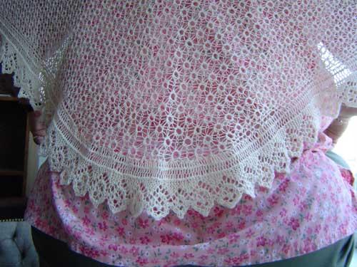 curved_shawl8