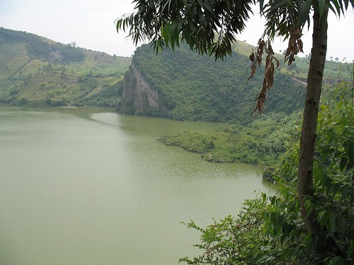 Rwanda_DRC_July08 216