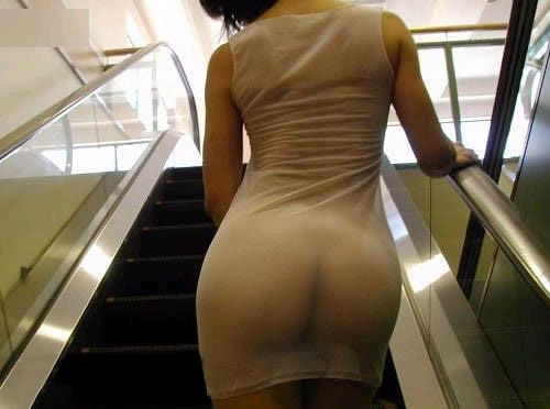 bolshie-grudi-v-metro