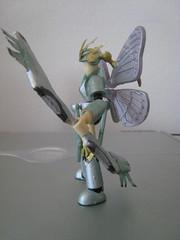 Fairy Archer 012