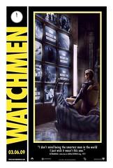 watchmen_5