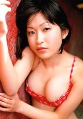 小野真弓 画像46