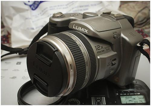 lumix1