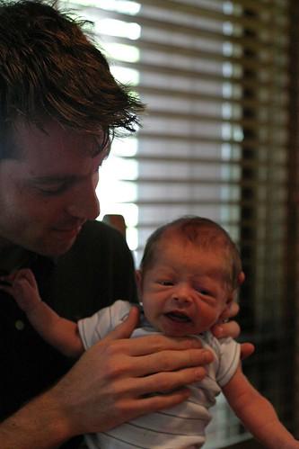 Josh & Jack
