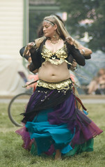Belly Dancer at the High Sierra Music Festival 2008 (Jessica*Rae) Tags: california quincy ray dancing jessica bellydancer dancer rae mcconnell jessicarae highsierramusicfestival jessicaray jessicamcconnell