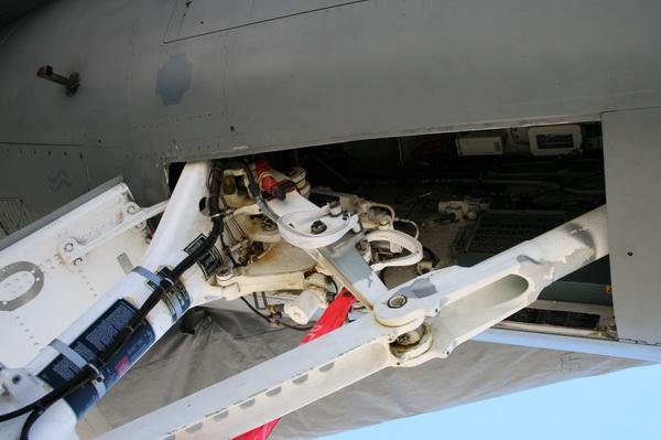 F-15C_07