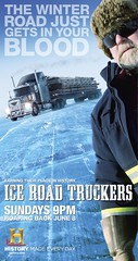 ice_road_truckers_ver3_xlg