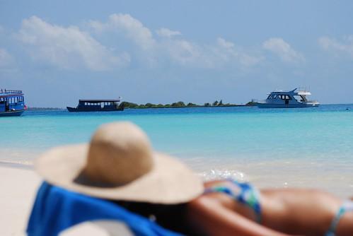 maldive #7
