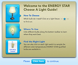 energy_star