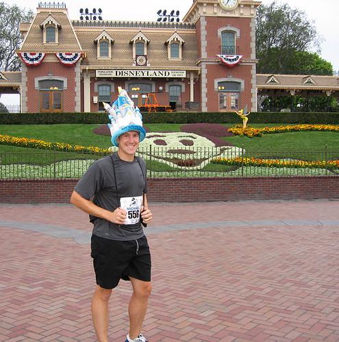 walt disney world map 2009. maps at Walt Disney World