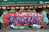 41 Shots by Host18 (mercurialn) Tags: ny brooklyn graffiti host 2008 41shots cecs dym host18