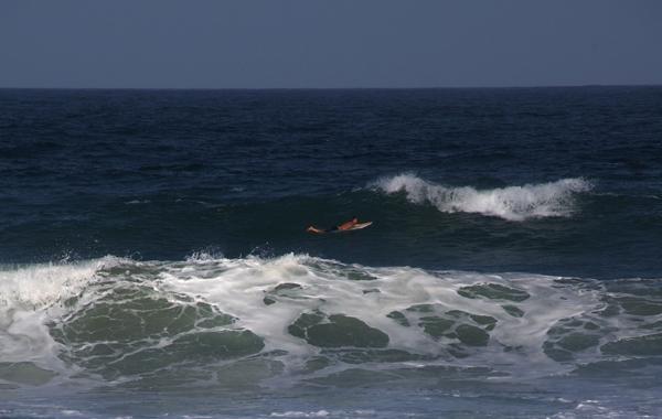 surfer_0118