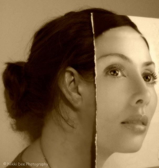 38/365 - FGR Magazine Portrait