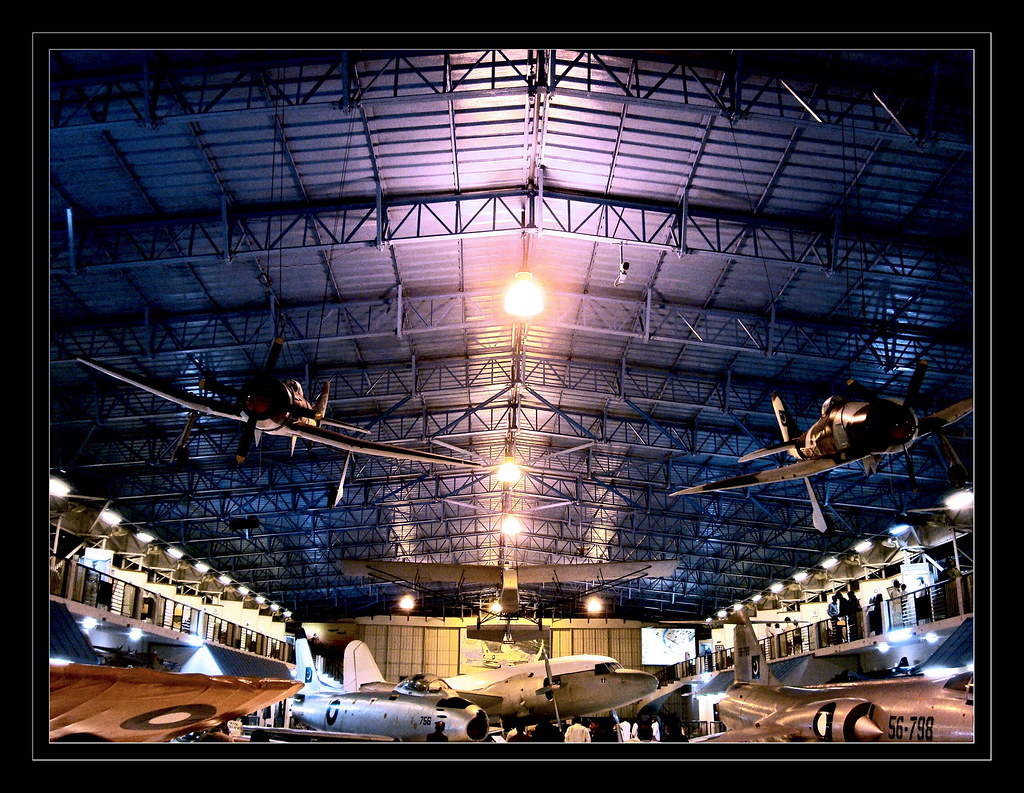 essay paf museum karachi Paf museum, karachi (urdu: پاک فضائیہ متحف ) is an air force museum and park situated near karsaz flyover on shahra-e-faisal in karachi, sindh, pakistana majority of the aircraft, weapons.