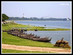 Myanmar, Mandalay (Pachibro Portfolio) Tags: canon eos myanmar naturalmente 400d canoneos400d pasqualinobrodella pachibroportfolio pachibro