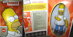20030926 - Simpsons - Homer Simpson - Tin Action Toy - box - front & inside - 100-0019-diptych-100-0021 (Rev. Xanatos Satanicos Bombasticos (ClintJCL)) Tags: 2003 beer alexandria television toy tin virginia tv diptych drink box character cartoon simpsons upstairs entertainment list alcohol tvshow thesimpsons products product cartoons tintoy duff 200309 homersimpson 20030926 duffbeer clintandcarolynshouse cartoonshow homersimpsontoy characterhomersimpson productslist homersimpsontintoy