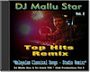 DJ Mallu   Malayalam Classical Ctudio Remix Vol 2