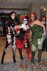 img_0217.jpg (sparr0) Tags: atlanta female costume 2008 poisonivy dragoncon harleyquinn aeonflux